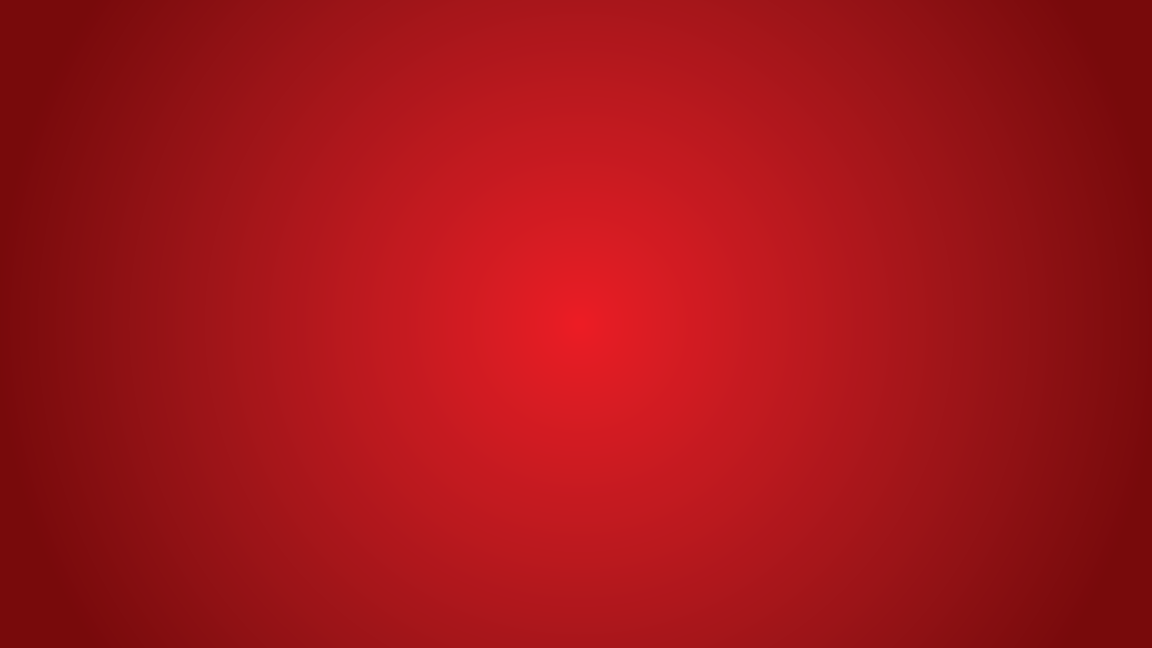 Blood red background images galleries for Th background color